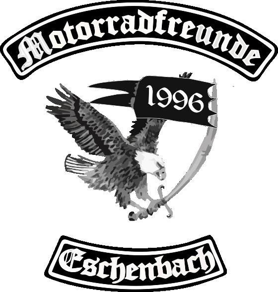 Motorradfreunde Eschenbach e.V. Guestbook